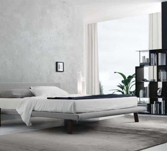 Camere da letto - Piran Sigfrido