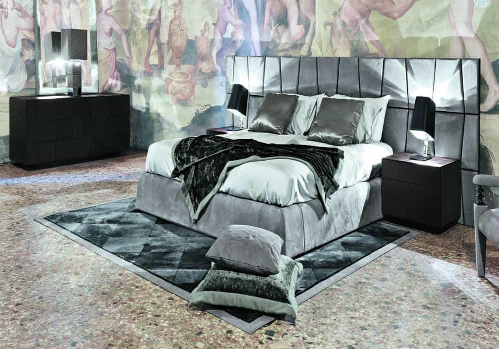 Collezione Luxury - Piran Sigfrido